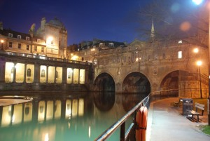 Bath-at-Night018